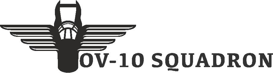 OV-10 Squadron